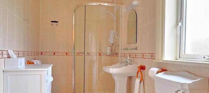 bath102
