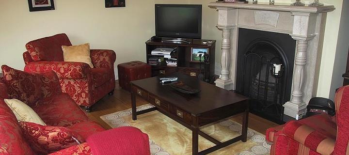 lounge100