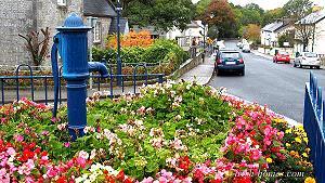 Castleconnell Limerick